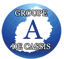 Web Groupe A Logo